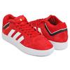 adidas Skateboarding TYSHAWN SCARLE/FTWWHT/CBLACK EE6077画像