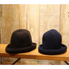 COLIMBO HUNTING GOODS APU MOUNTAIN HAT ZU-0808画像
