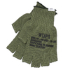 WTAPS 19AW TRIGGER GLOVE OLIVE DRAB 192MYDT-AC03画像
