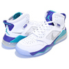 NIKE JORDAN MARS 270 GRAPE white/reflect silver CD7070-135画像