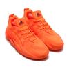 adidas Originals CRAZY BYW X 2.0 SOLAR ORANGE/CORE BLACK/SOLAR ORANGE EE6010画像