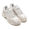 adidas TORSION TRDC CRYSTAL WHITE/CRYSTAL WHITE/FOOTWEAR WHITE EH1550画像
