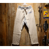 "TOYS McCOY MILITARY SWEAT PANTS ""USAF"" TMC1859画像"