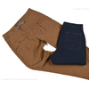 COLIMBO HUNTING GOODS SAW MILL RIVER SAROUEL PANTS ZU-0217画像