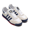 adidas SL 80 FOOTWEAR WHITE/TECH INDIGO/ORBIT GRAY FV4417画像