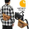 Carhartt WAIST PACK 150701画像