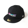 MANASTASH × NEW ERA 59FIFTY CAP 7109048画像