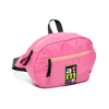 atmos LOGO EMBORDAILY FUNNY PACK PINK AN-10画像