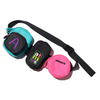 atmos MULTI COLOR atmos TRIPLE POLY FUNNY PACK AN-09画像