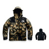 THE NORTH FACE 1990 MOUNTAIN JACKET GORE-TEX NF0A3XEJ画像