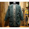 COLIMBO HUNTING GOODS VASTRA 2WAY COAT ZU-0144画像