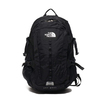 THE NORTH FACE HOT SHOT CL BLACK NM72006-K画像