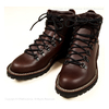 COLIMBO HUNTING GOODS MOUNTAIN BOOTS ZU-0715画像