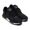 adidas NMD_R1.V2 CORE BLACK/CORE BLACK/GOLD METRIC FW5327画像