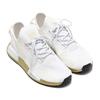 adidas NMD_R1.V2 W FOOTWEAR WHITE/FOOTWEAR WHITE/FOOTWEAR WHITE FW5450画像