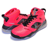 NIKE JORDAN MARS 270 PARIS SAINT-GERMAIN infrared 23/reflect silver CN2218-600画像