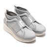 UGG Neutra Sneaker SILVER 1110878-SLVR画像