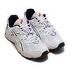 ASICS GEL-KAYANO 5 OG WHITE/W 1021A280-100画像