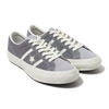 CONVERSE STAR&BARS MULTISUEDE GRAY 35200091画像
