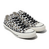 CONVERSE ALL STAR 100 ANIMALS OX LEOPARD 31301350画像