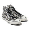 CONVERSE ALL STAR 100 ANIMALS HI 31301340画像