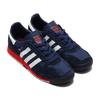 adidas SL 80 TECH INDIGO/FOOTWEAR WHITE/LEGEND INK FV4415画像