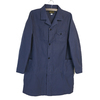 ORGUEIL #OR-4148 Shop Coat画像
