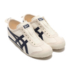 Onitsuka Tiger MEXICO 66 SLIP-ON BEIGE/MIDNIGHT 1183A360-205画像