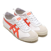 Onitsuka Tiger MEXICO 66 WHITE/RED SNAPPER 1183A201-106画像
