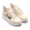NIKE W AIR MAX DIA SE LIGHT CREAM/BLACK-METALLIC GOLD CD0479-200画像