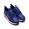 NIKE W AIR MAX DIA SE DEEP ROYAL BLUE/VIVID PURPLE CD0479-400画像