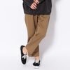 MANASTASH KRAMER PANTS 7186038画像