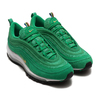 NIKE AIR MAX 97 QS LUCKY GREEN/METALLIC GOLD-WHITE-BLACK CI3708-300画像