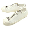 CONVERSE ALL STAR COUPE SNK OX WHITE 31301761画像