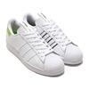 adidas SUPERSTAR FOOTWEAR WHITE/FOOTWEAR WHITE/CORE BLACK FW2846画像