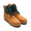 Timberland 6in TREADLIGHT WP Boots Wheat A2D6U画像