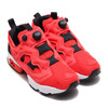 Reebok INSTAPUMP FURY OG NM RADIANT RED/BLACK/WHITE FV4209画像