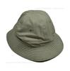 WAREHOUSE Lot 5200 ARMY HAT ヘリンボーン グリーン画像