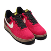NIKE AIR FORCE 1 '07 LV8 WATERMELON/SAIL-EARTH-KHAKI CU3007-612画像