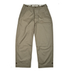 WAREHOUSE Lot 1205 MILITARY PANTS画像