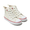 CONVERSE CHILD ALL STAR N HEARTPATCH Z HI NATURAL 37300380画像