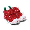 CONVERSE BABY ALL STAR N FRUITS V-1 ICHIGO 37300571画像