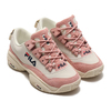 FILA PROVENANCE Womens WPK F0401-1824画像