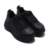 UGG CA805 X Lace Low BLACK 1117495-BLK画像