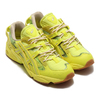 ASICS GEL-KAYANO 5 RE YELLOW/SYZ 1021A411-750画像