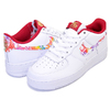 NIKE AIR FORCE 1 BG CHINESE NEW YEAR white/multi-color-white CU2980-191画像