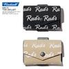RADIALL RAD'S -TINY WALLET RAD-20SS-ACC004画像