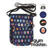 gym master ハッピーペイント ウォレットポーチ G165637画像