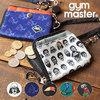 gym master ハッピーペイント キーコインケース G165636画像