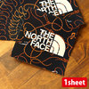 THE NORTH FACE TNF PRINT STICKER RP NN31710画像